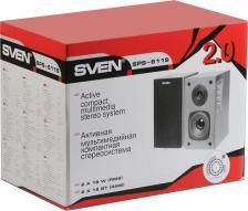 Компьютерная акустика Sven SPS-611S – фото 2
