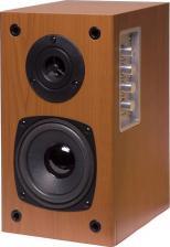 Компьютерная акустика Sven SPS-611S – фото 1