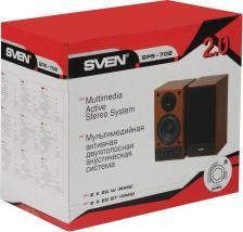 Компьютерная акустика Sven SPS-702 – фото 4