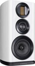 Полочная акустика Wharfedale EVO 4.2 – фото 1
