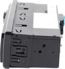 Автомагнитола 1 din ACV AVS-1415M – фото 2