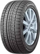 Зимние шины Bridgestone Blizzak Revo GZ – фото 4