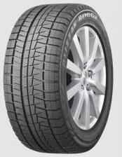 Зимние шины Bridgestone Blizzak Revo GZ – фото 2