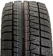 Зимние шины Bridgestone Blizzak RFT – фото 2