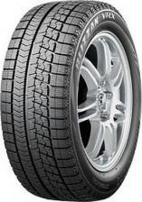 Зимние шины Bridgestone Blizzak VRX – фото 4