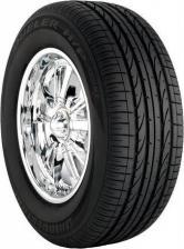 Летние шины Bridgestone Dueler H/P Sport – фото 2