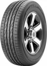 Летние шины Bridgestone Dueler H/P Sport – фото 4