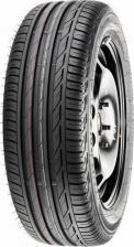 Летние шины Bridgestone Turanza T001 – фото 2