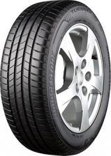 Летние шины Bridgestone Turanza T005 – фото 3
