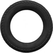 Зимние шины Continental ContiIceContact 3 – фото 2