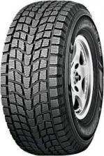 Зимние шины Dunlop GrandTrek SJ6 – фото 3