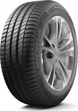 Летние шины Michelin Primacy 4 – фото 1