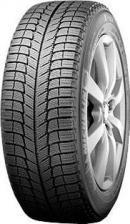 Зимние шины Michelin X-Ice 3 – фото 1
