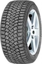 Зимние шины Michelin X-Ice North 2 – фото 2