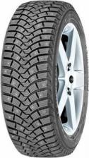 Зимние шины Michelin X-Ice North 2 – фото 1