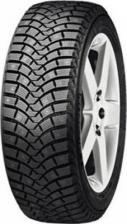 Зимние шины Michelin X-Ice North 2 – фото 4