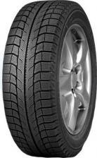 Зимние шины Michelin X-Ice Xi3 – фото 2