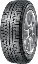 Зимние шины Michelin X-Ice Xi3 – фото 1