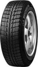 Зимние шины Michelin X-Ice – фото 3