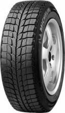 Зимние шины Michelin X-Ice – фото 1