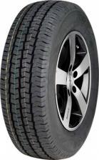 Всесезонные шины Ovation Tyres V-02 – фото 1