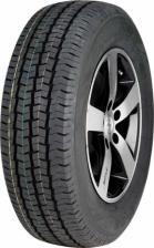 Всесезонные шины Ovation Tyres V-02 – фото 2