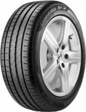 Летние шины Pirelli Cinturato P7 – фото 4