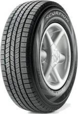 Зимние шины Pirelli Scorpion Ice&Snow