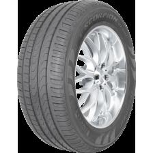 Летние шины Pirelli Scorpion Verde – фото 4
