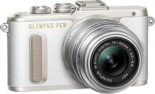 Цифровой фотоаппарат Olympus Pen E-PL8