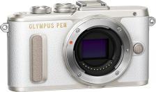 Цифровой фотоаппарат Olympus Pen E-PL8 – фото 2