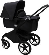 Детская коляска Bugaboo Fox 2 универсальная 2 в 1 – фото 4