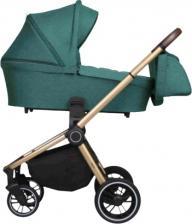 Детская коляска Carrello Epica универсальная 2 в 1 – фото 1
