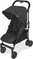 Детская коляска Maclaren Techno XT прогулочная – фото 1