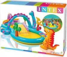 Детский спорткомплекс Intex 57135 – фото 3