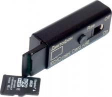 Диктофон Edic-mini Card A98 – фото 3