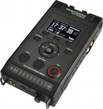 Диктофон Marantz PMD-661
