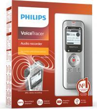 Диктофон Philips DVT 2050 – фото 4