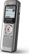 Диктофон Philips DVT 2050 – фото 1