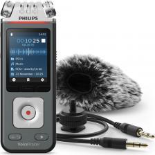 Диктофон Philips DVT 7110 – фото 3