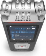 Диктофон Philips DVT 7110 – фото 1