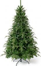 Ель Green Trees Ель Форесто премиум – фото 4