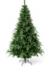 Ель Green Trees Ель Форесто премиум – фото 1