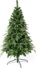 Ель Green Trees Ель Форесто премиум – фото 2