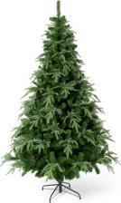 Ель Green Trees Ель Форесто премиум – фото 3