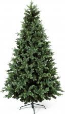 Ель Green Trees Ель Грацио – фото 2