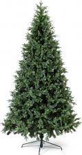 Ель Green Trees Ель Грацио – фото 4