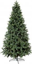 Ель Green Trees Ель Грацио – фото 1