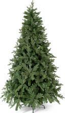 Ель Green Trees Валерио Премиум – фото 3