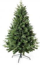 Ель Green Trees Валерио Премиум – фото 1